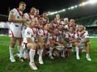 'FOR the true believers' - it was the catchcry that won the Dragons the 2010 grand final and they called on it again in Wednesday's Anzac Test.
