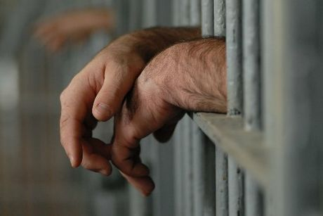 A former prison guard has admitted arranging drug deals for prisoners. 
