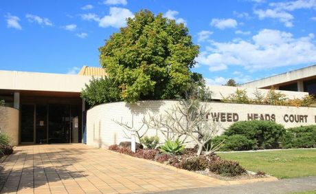 A man has appeared in Tweed Heads Local Court on sex charges from the 1990s.
