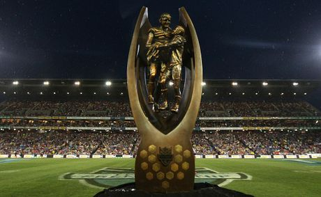 Eight consortiums have been bidding for two new franchises in the NRL.
