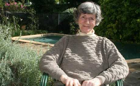 North Coast aged care worker Shirley Nelson has made the short list to be named a NSW Community Hero.