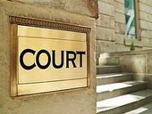 A COAST businessman fined $20,000 last year for taking payment for a service he could not supply has failed in his bid to have the matter re-heard in court.
