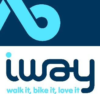 NO WAY: A resident says the iWay network will cause unacceptable congestion on Caroline Rd.