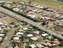 THERE is an oversupply of investment properties in Mackay and the number springing up in the city is ongoing.