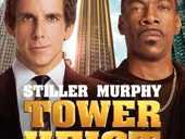 Ben Stiller is an unusual actor - he plays plenty of comedy roles but he often tends to play fairly straight characters.