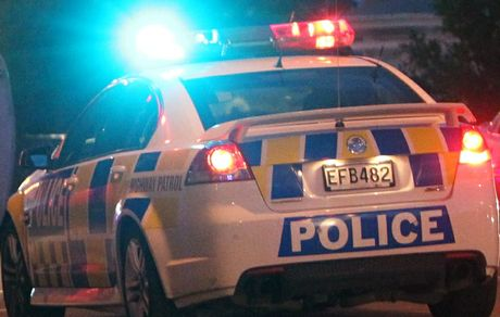 Update: Teen dead in Reporoa crash