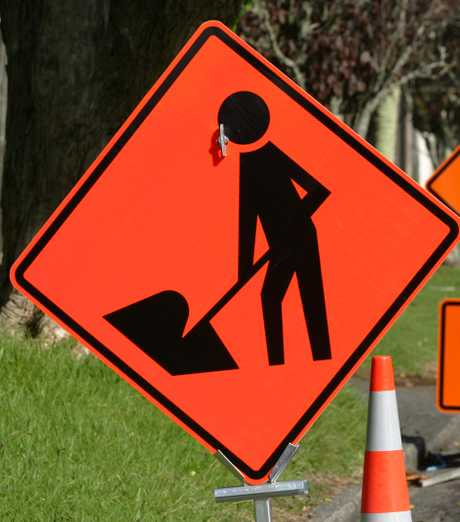 Roading contractors feel threatened by policy changes