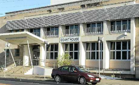 A 23-year-old woman has had her licence disqualified for almost eight years.