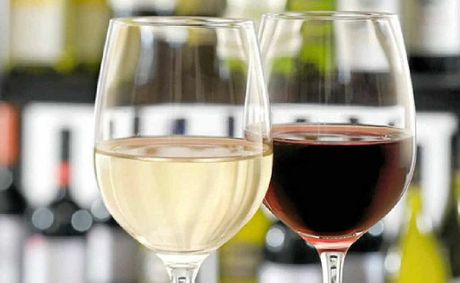Kingscliff restaurant Babalou to host a wine tasting night on August 9.