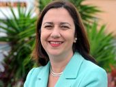 A PLAN to ready young Queenslanders for the job market will form the Queensland Opposition's policy to counteract the Newman Government's job cuts.