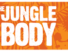 Wild and exciting FITNESS CLASSES START 14TH JULY