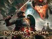 Dragon's Dogma is an RPG (role playing game) that borrows heavily from games such as Skyrim and Dark Souls but manages to etch out a place of its own.