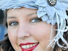Last year's Lady Of the Carnival, Elyan Shotbolt, of Coffs Harbour. Photos: Adam Hourigan
