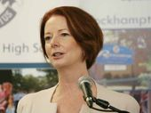 SOME of Australia's leading minds will lead the Royal Commission into Institutional Responses to Child Sexual Abuse, Prime Minister Julia Gillard announced.