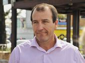 THE Federal Government says Mal Brough should be stripped of his pre-selection for the seat of Fisher over his role in bringing a claim against Peter Slipper.