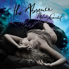 The Absence is Melody Gardot's third album.