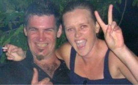 It is understood the bodies of Scott Maitland, 35, and his partner Cindy Masonwells, 33, were found in bushland in far north Queensland.