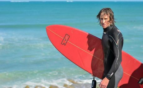 24-year-old Perth man Ben Linden was killed in a shark attack 160km north of Perth. Mr Linden is the fifth person to die from shark attack of the WA coast in the past 12 months.