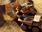 The mining boom may have slowed, but it's not over, the Golding Industry Conference has been told.