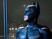 Batman returns for mind-bending finale