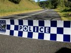 DNA evidence has been gathered from the scenes of Laidley break-ins which police believe to be linked.