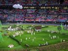 PROFIT to pass £500m despite £88m cost of bungled Olympics contract