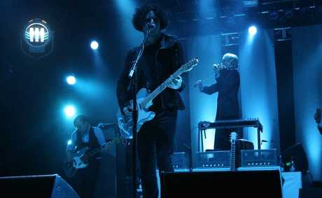 Jack White