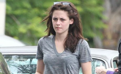 Kristen Stewart films could be boycotted.