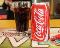In 1991 Stanthorpe swept the world with its Coca Cola ban but now in the pub where it all started the popular drink is back and here to stay.