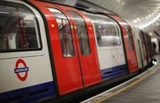 Cleaners on Londons Tube network have gone on strike for 48 hours.
