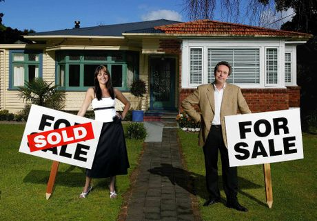 Tips for home buyers to seal the best deal.