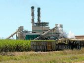 Mackay Sugar has purchased a large property in conjunction with an asset management firm.