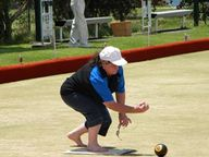 Airlie Beach Bowls Club conducts Bare Foot Bowls every Friday evening between 7.30 p.m. and 10.00 p.m. Join in with your team of four or you can be put...
