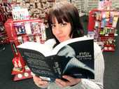 The global success of Fifty Shades of Grey has helped broaden people's minds and foster a wider acceptance of sexual experimentation, say the owners of Tauranga's adult stores.