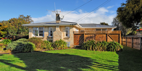 Hamilton housing market holds appeal for shaken Cantabrians looking for fresh start.
