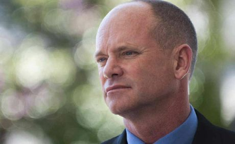 "Queensland Premier Campbell Newman has promised to do the right thing by Queenslanders as he undertakes reform to get the state ""back on track""."