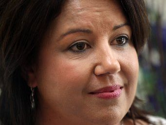 Social Development Minister Paula Bennett is unsympathetic to Sam Kuha's plight.