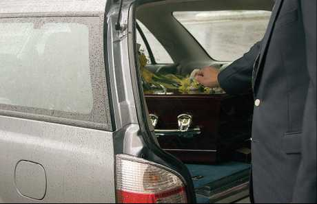 Prepaid funerals have emerged as a popular option, giving thousands of Kiwis peace of mind about their final send-off arrangements.