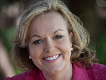 Minister of Justice Judith Collins released a Cabinet paper in August highlighting possible changes to the Family Court.