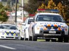 A 36-year-old male motorcyclist from Hawera was severely injured when a vehicle, driven by a 77-year-old man from Stratford, pulled out from Hill Rd in front of him on the SH3 last Monday.