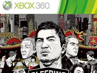 Sleeping Dogs is a game any GTA fan should enjoy