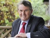 Ballina MP Don Page announced he will retire at the end of his term.
