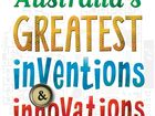For a country with a relatively small population, Australians have generated an amazing number of awesome inventions and innovations.