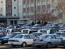 The goodwill and safety of staff has trumped revenue gathering for the Hawke's Bay District Health Board, who yesterday rejected a controversial proposal to introduce paid car parking at their facilities.