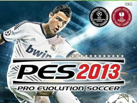 Pro Evolution Soccer 2013 takes aim once again at the hardcore fans of football simulation.