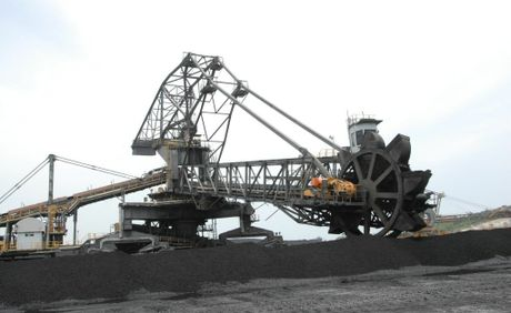The coal price is expected to reignite, a Brisbane conference has heard.
