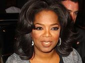 TELEVISON personality, media mogul, actress and philanthropist Oprah Winfrey has confirmed reports that she suffered from a nervous breakdown last year.