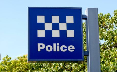 A man has been charged following an alleged glassing at a Currumbin home.
