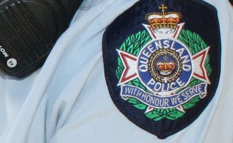 A 21-year-old Eudlo man has been charged following a fatal car crash at Kin Kin earlier this month.