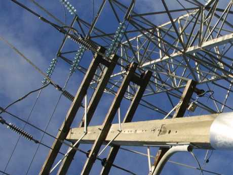Power bills nationwide have risen.